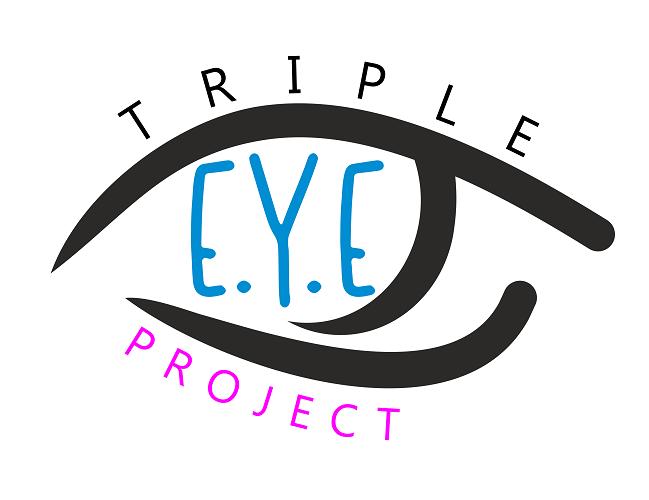 Triple E.Y.E Project